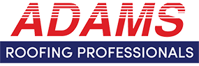 Adams Roofing Professionals, Inc IL
