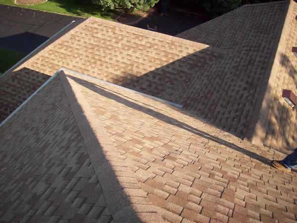 Why You Should Work With a Quality Roofer in the Chicagoland Area